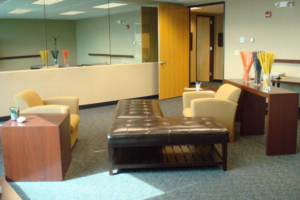 Elmhurst-Living-Room-Setup-2 | Focuscope